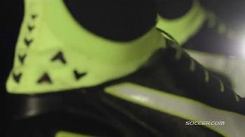 Soccer.com TV Spot, 'Nuevas posibilidades' [Spanish] - Thumbnail 4