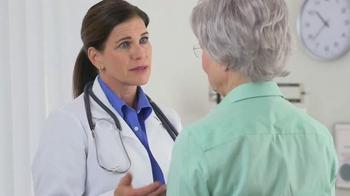 Liberator Medical Supply TV Spot, 'Magic3 Go Catheter Might Help'