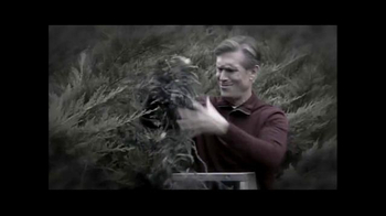 Star Night Laser TV Spot, 'Moving Fast' - Thumbnail 1