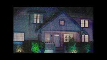 Star Night Laser TV Spot, 'Moving Fast' - Thumbnail 2