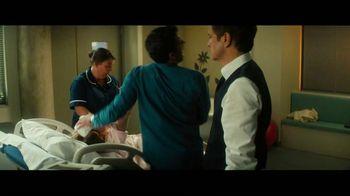 Bridget Jones's Baby - Alternate Trailer 10