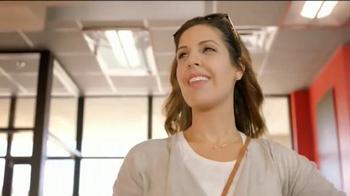 CiCi's Unlimited Pizza Buffet TV Spot, 'Sabor' [Spanish] - Thumbnail 4