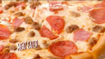 CiCi's Unlimited Pizza Buffet TV Spot, 'Sabor' [Spanish] - Thumbnail 5