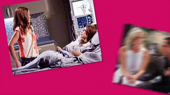 ABC Soaps In Depth TV Spot, 'Fall Preview Shockers' - Thumbnail 2