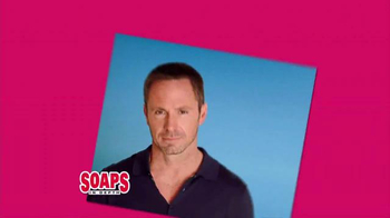 ABC Soaps In Depth TV Spot, 'Fall Preview Shockers' - Thumbnail 6