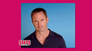 ABC Soaps In Depth TV Spot, 'Fall Preview Shockers' - Thumbnail 7