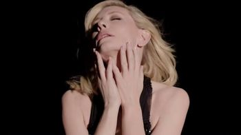 Giorgio Armani Si TV Spot, 'Seduction' Feat. Cate Blanchett, Song by MIKA - 78 commercial airings