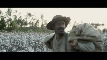 The Birth of a Nation - Alternate Trailer 2