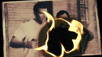 Mafia III TV Spot, 'Family'
