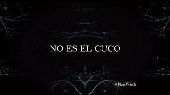 Blair Witch - Alternate Trailer 7