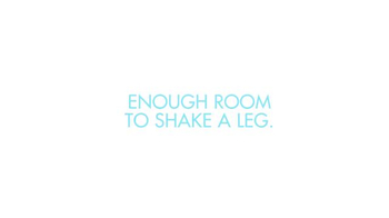 JetBlue TV Spot, 'Shake a Leg' - Thumbnail 4