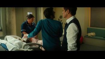 Bridget Jones's Baby - Alternate Trailer 16