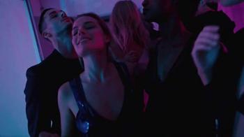 Calvin Klein Deep Euphoria TV Spot, 'La zona' con Margot Robbie [Spanish] - Thumbnail 5