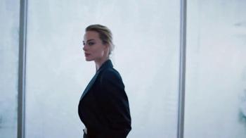 Calvin Klein Deep Euphoria TV Spot, 'La zona' con Margot Robbie [Spanish] - Thumbnail 6