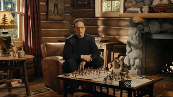 Time Warner Cable TWC TechTracker TV Spot, 'It's the Obvious Choice' - Thumbnail 2