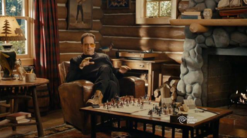 Time Warner Cable TWC TechTracker TV Spot, 'It's the Obvious Choice' - Thumbnail 3