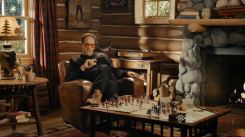 Time Warner Cable TWC TechTracker TV Spot, 'It's the Obvious Choice'