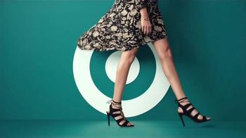 Target TV Spot, 'Buena vibra, TargetStyle' canción por Deorro [Spanish] - Thumbnail 1