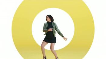 Target TV Spot, 'Buena vibra, TargetStyle' canción por Deorro [Spanish] - Thumbnail 9