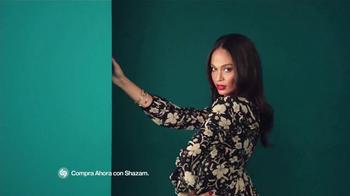 Target TV Spot, 'Buena vibra, TargetStyle' canción por Deorro [Spanish] - Thumbnail 2