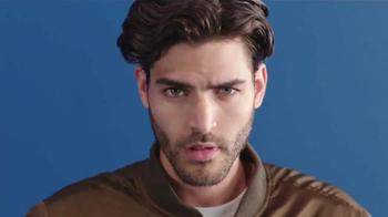 Target TV Spot, 'Buena vibra, TargetStyle' canción por Deorro [Spanish] - Thumbnail 3