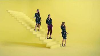 Target TV Spot, 'Buena vibra, TargetStyle' canción por Deorro [Spanish] - Thumbnail 4