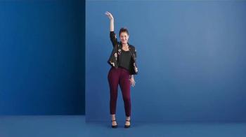 Target TV Spot, 'Buena vibra, TargetStyle' canción por Deorro [Spanish] - Thumbnail 5