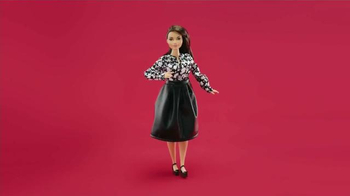 Target TV Spot, 'Buena vibra, TargetStyle' canción por Deorro [Spanish] - Thumbnail 6
