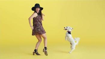 Target TV Spot, 'Buena vibra, TargetStyle' canción por Deorro [Spanish] - Thumbnail 7