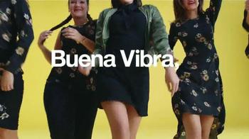 Target TV Spot, 'Buena vibra, TargetStyle' canción por Deorro [Spanish] - Thumbnail 8