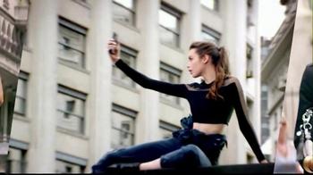 Maybelline New York Fit Me! Matte + Poreless Foundation TV Spot, 'Beyond' - Thumbnail 1