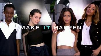 Maybelline New York Fit Me! Matte + Poreless Foundation TV Spot, 'Beyond' - Thumbnail 9