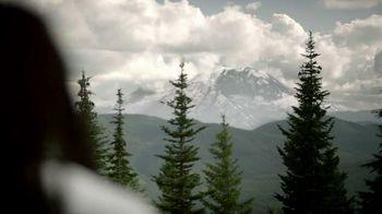 Jeep Celebration Event TV Spot, 'Mt. Rainier' Featuring Richard Sherman [T2] - Thumbnail 7