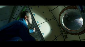 Dollar Shave Club TV Spot, 'One Small Shave for Man' - 2889 commercial airings