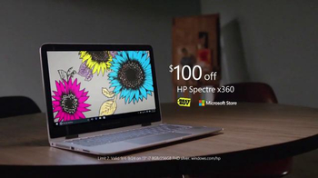 Microsoft Windows 10 TV Spot, 'Way Better' - Thumbnail 10
