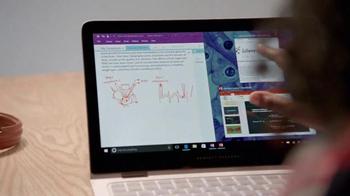 Microsoft Windows 10 TV Spot, 'Way Better' - Thumbnail 8