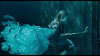 Miss Peregrine's Home for Peculiar Children - Alternate Trailer 9