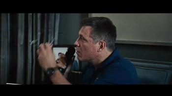 Jack Reacher: Never Go Back - Alternate Trailer 3