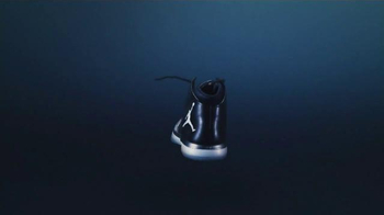 Air Jordan XXXI TV Spot, 'Hangtime' Featuring Kawhi Leonard - Thumbnail 10