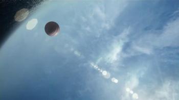 Air Jordan XXXI TV Spot, 'Hangtime' Featuring Kawhi Leonard - Thumbnail 2