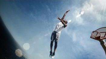 Air Jordan XXXI TV Spot, 'Hangtime' Featuring Kawhi Leonard - Thumbnail 4