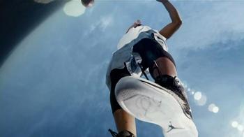 Air Jordan XXXI TV Spot, 'Hangtime' Featuring Kawhi Leonard - Thumbnail 5