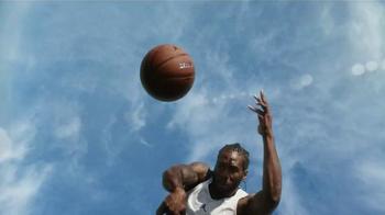 Air Jordan XXXI TV Spot, 'Hangtime' Featuring Kawhi Leonard - Thumbnail 7