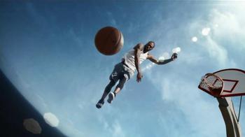 Air Jordan XXXI TV Spot, 'Hangtime' Featuring Kawhi Leonard - Thumbnail 8