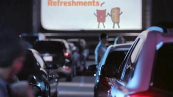 AutoNation TV Spot, 'Ready for a New Car' - Thumbnail 1