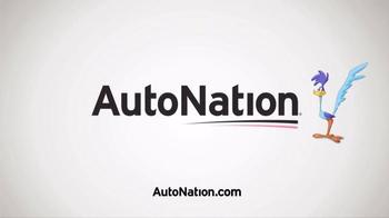 AutoNation TV Spot, 'Ready for a New Car' - Thumbnail 9