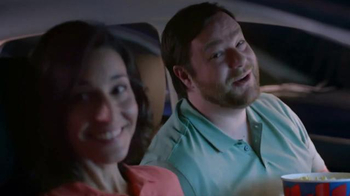 AutoNation TV Spot, 'Ready for a New Car' - Thumbnail 2