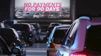 AutoNation TV Spot, 'Ready for a New Car' - Thumbnail 4