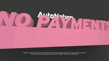 AutoNation TV Spot, 'Ready for a New Car' - Thumbnail 5