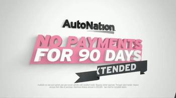 AutoNation TV Spot, 'Ready for a New Car' - Thumbnail 6